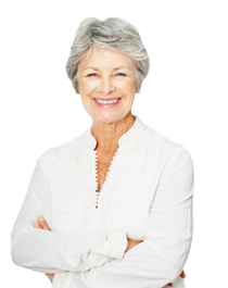 Atlanta Women S Healthcare Specialists Ob Gyn Obstetricians